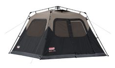 Special Offers - Coleman 6-Person Instant Tent - In stock & Free Shipping. You can save more money! Check It (May 26 2016 at 12:14AM) >> http://outdoorgrillusa.net/coleman-6-person-instant-tent/