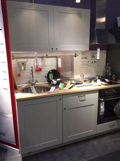 Znalezione obrazy dla zapytania кухня кноксхульт