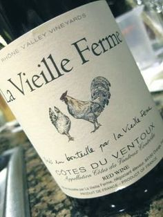 Fancy - How Can Wine This Good Be This Cheap?