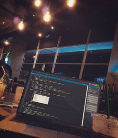 foto de mr_vero simplemente genial python html5 webdeveloper