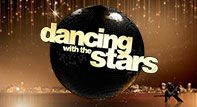 Dancing With The Stars All-Stars -- And The Winner Is...