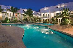 Santa Maria Suites, the Ultimate Luxury in Key West