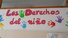 Home Decor, Human Body Systems, School Murals, Chalkboard, Law, November, Infancy, School, Manualidades
