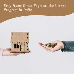 Discover a completely new way of home ownership through our program. Make your dream home your own home without having to think of the down payment as a hurdle. Down Payment, Buying Your First Home, India First, Home Ownership, Health Insurance, Programming, Health Insurance Coverage, Computer Programming, Coding