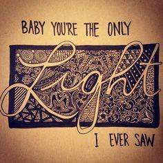 John Mayer! Gah I wish I could draw stuff like this... <3