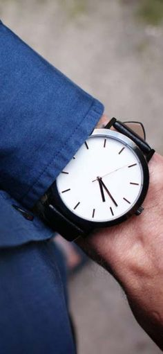 it is time for gym // urban men // urban life // watches // mens accessories // mens fashion // city life // boys // mens wear //