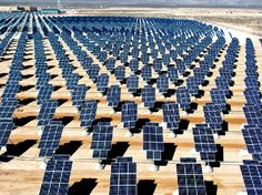 Obama's Deceitful, Unsustainable Energy Decrees Written by Paul Driessen, guest post on 08 September 2015.