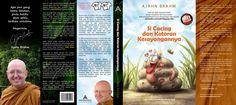 Si Cacing dan Kotoran Kesayangannya  oleh: Ajahn Brahm  Opening The Door of Your Heart