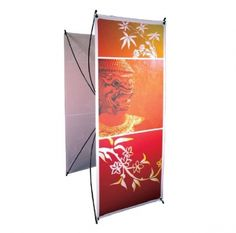 Brochure Stand, Portable Display, Retractable Banner, Banner Stands, Advertise Your Business, Exhibition Display, Vinyl Banners, Digital Image, Money Order