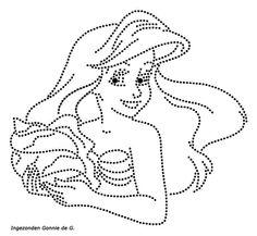 0 String Art Templates, String Art Patterns, Disney String Art, Beading Patterns, Embroidery Patterns, Push Pin Art, Sequin Crafts, Puff Paint, Rhinestone Art