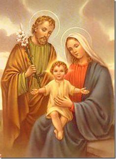 Legacy Of Faith Christmas Cards