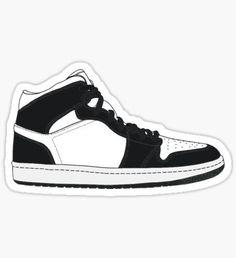 ea9bf00a5ccfb7 Air Jordan I (1)