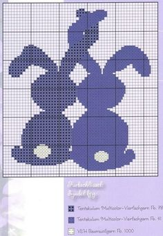 40 Ideas Embroidery Patterns For Baby Free Knitting Crochet Diagram, Crochet Chart, Crochet Blanket Patterns, Baby Blanket Crochet, Baby Patterns, C2c Crochet, Cross Stitching, Cross Stitch Embroidery, Embroidery Patterns