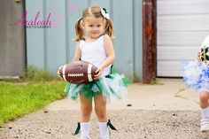 Michigan State Fan tutu $16.00. This is handmade by Tutu Cute N Sweet where you can find the store on www.etsy.com/..., Facebook, and shopinterest.co
