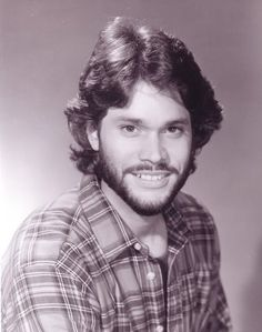peter reckell returning to days 2017peter reckell twitter, peter reckell daughter, peter reckell net worth, peter reckell wife, peter reckell family, peter reckell age, peter reckell instagram, peter reckell 2016, peter reckell now, peter reckell returning to days 2017, peter reckell imdb, peter reckell movies, peter reckell return, peter reckell photos, peter reckell facebook, peter reckell on days of our lives, peter reckell pictures, peter reckell coming back to dool, peter reckell images, peter reckell house