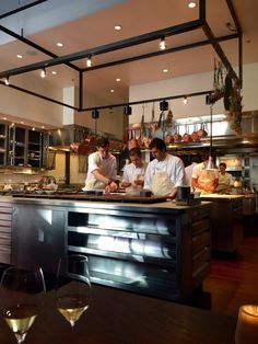 Here Are The 10 Most Highly Rated Restaurants In San Francisco Cool Restaurant, Restaurant Design, Metal Building Homes, Building A House, Shop Interior Design, Modern Interior, San Francisco Restaurants, Shop House Plans, Metal Buildings
