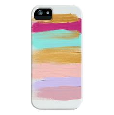 IPHONE CASE made by girl