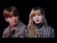 Read CHP The Competition.🖤 by (Zeeeee_bangpink) with 89 reads. Blackpink And Bts, Video Clip, Music Awards, Bts Wallpaper, Mma, Boyfriend, Kpop, In This Moment, Songs