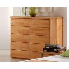 Comoda Lemn Masiv 2 Usi Good Company, Interior Architecture, Dresser, Furniture, Home Decor, Awesome, Closet, Timber Wood, German