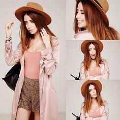 #jetsetter.ua #me #girl #style #nadyadorofeeva#dodo