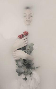 Bartosz Slevinaaron Madej - Secret Garden 8