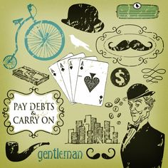 A Gentleman is a man who will pay his gambling debts even when he knows he has been cheated. (с) Leo Tolstoy    No debts, No heavy losses, just Bonuses, Free chips, lots of Friends & Fun at Poker by Viaden! https://apps.facebook.com/poker_by_viaden/