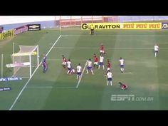Atletico Goianiense vs Parana Clube - http://www.footballreplay.net/football/2016/09/17/atletico-goianiense-vs-parana-clube/