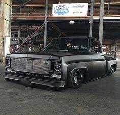 old trucks chevy Bagged Trucks, Lowered Trucks, Gm Trucks, Diesel Trucks, Cool Trucks, Dually Trucks, Dropped Trucks, Lifted Trucks, Chevy Stepside