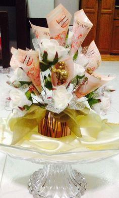 Malay Wedding Gift Exchange : Malay Wedding on Pinterest Malay Wedding, Malaysia and Evening ...