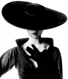 GLAMOUR   LUXURY!http://www.decorecomgigi.com/2014/10/glamour-luxury.html