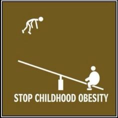 This is a growing problem, children are developing health problems such as type II diabetes from being overweight. Asthma and other breathing problems can also be a result of childhood obesity.Being overweight as a child also impacts their physical limitations making them unfit and allowing obesity to affect them as adults.