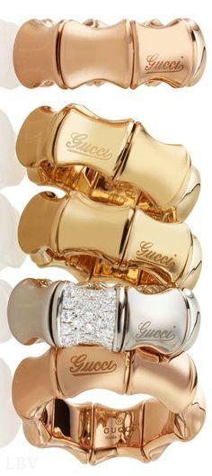 36f50aca0c8 Gucci by phyllis Gucci Jewelry