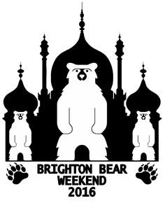 https://m.facebook.com/story.php?story_fbid=1662084704074481&substory_index=0&id=1641821296100822 #bears #brighton #cubs #hairy