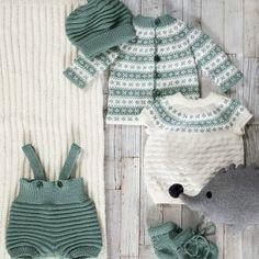 Knitting For Kids, Baby Knitting Patterns, Knitting Yarn, Knit Crochet, Crochet Hats, Baby Barn, Alpaca, Kids And Parenting, Retro