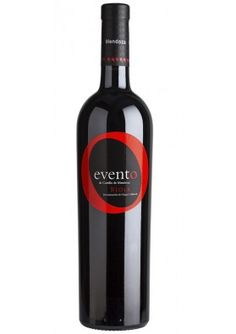 Rotweine > Hersteller Castillo de Mendoza - Selezione Meier