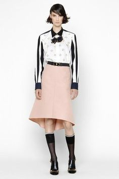 Marni Resort 2013 Collection Photo 1