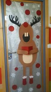 Resultado de imagen para decoracion puertas del colegio matemáticas
