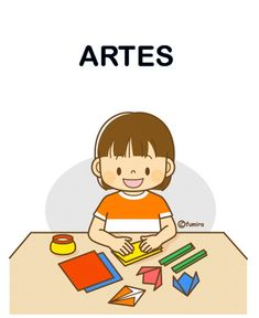 Classroom Displays, Art Classroom, School Classroom, Autism Teaching, Teaching Special Education, Games For Toddlers, Comedy Films, Tot School, Infant Activities