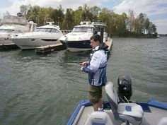 Evan Miles is a competitive bass fisherman, competing in high-level tournaments throughout the local region. He enjoys the thrill of the catch, and of surpassing his competitors.