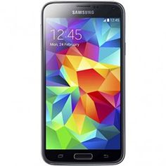 Samsung SM-G900V Galaxy S5 16GB Android Smartphone Verizon + GSM - Assorted Colors