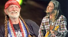 Country Music Lyrics - Quotes - Songs Willie nelson - Willie Nelson