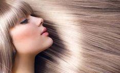 Os cuidados com os cabelos devem ser independente de época,temperatura ou estação,pois os mesmos merecem cuidados e devem ser mantidos saudáveis todos os dias.Obter um cabelo saudável e com brilho tem sido a preocupação de muitas mulheres e também atualmente de grande parte dos homens. Fica aqui uma fica para manter suas madeixas saudáveis todos os dias do ano. Confira!  - Produtos para cabelo: Ao escolher opte por aqueles que possuem(Fator de Proteção Solar),pois esses protegem os fios do…
