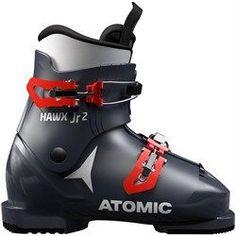 f00af0ffc49 Atomic Hawx Jr 2 Ski Boots - Little Boys  2019