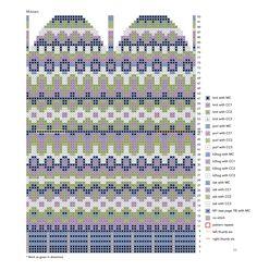 knits_classic_96.jpg