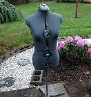 Adjustable dress Form - #dress, Adjustable, Form