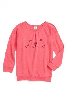 Kitten ;)