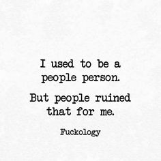 Old Friend Quotes, Old Quotes, Wise Quotes, Funny Quotes, Qoutes, Contentment Quotes, Forgiveness Quotes, Peace Quotes, Quick Quotes