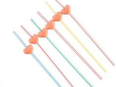 What guy doesn't love a nice boob! Thanks to our 6 pack of Boobie straws you can enjoy sipping from our novelty straws featuring a beautifully crafted skin coloured boob anytime, anywhere! $5.95 www.peckaproducts.com.au