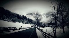 See 2 photos and 1 tip from 16 visitors to plankenau wirt. Perfect Breakfast, 2 Photos, Salzburg, Outdoor, Outdoors, Outdoor Games, The Great Outdoors