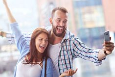 10 Romantic Things To Do For Your Boyfriend - Loverzkit Romantic Messages For Boyfriend, Things To Do With Your Boyfriend, Message For Boyfriend, Romantic Notes, Romantic Things To Do, Most Romantic, Successful Marriage, Happy Marriage, Marriage Advice